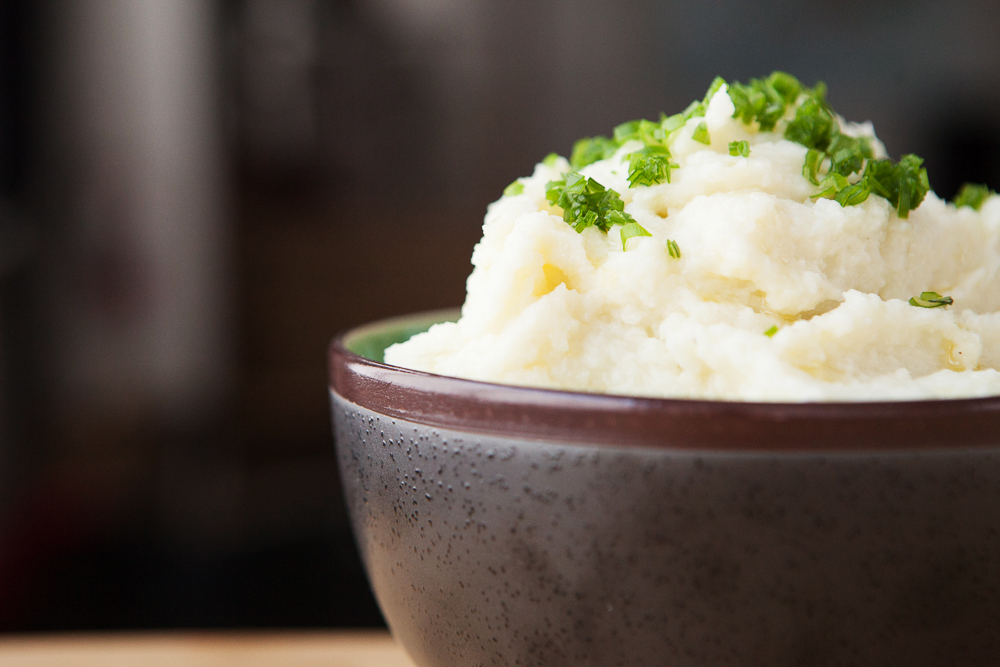 Cauliflower Mash_08