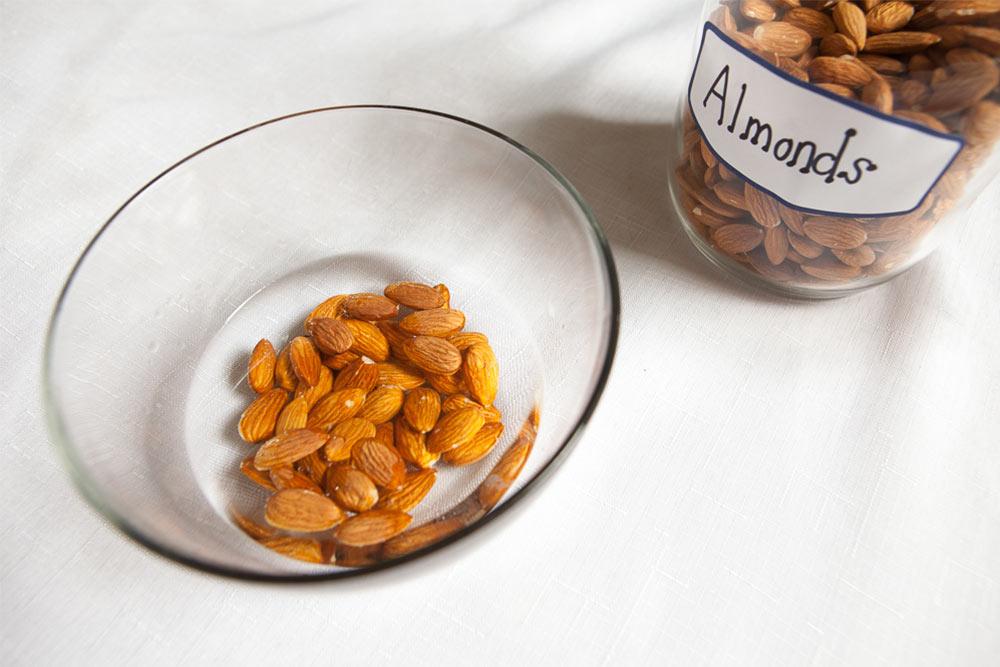 Nut-Butters-Almonds