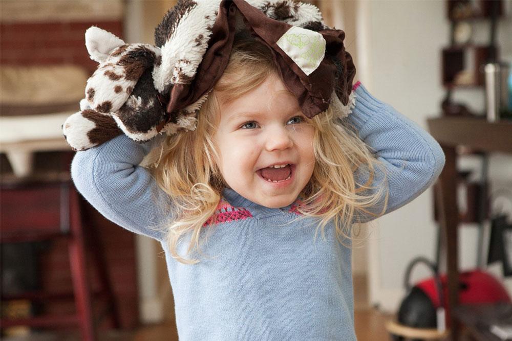 Parent-Exercises-Lovey-Hunt