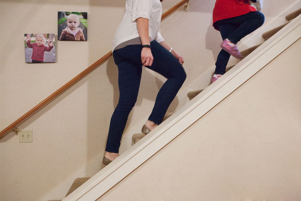 Parent-Exercises-Stairs