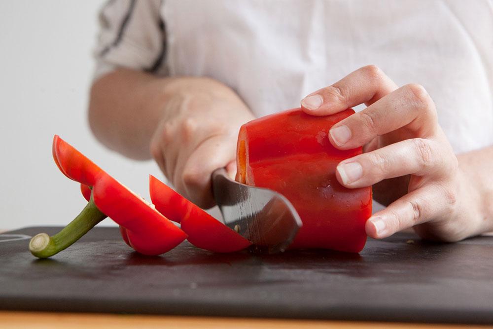 Firecracker Kebabs