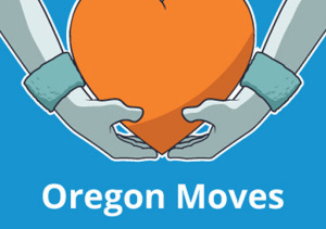 Oregon Moves
