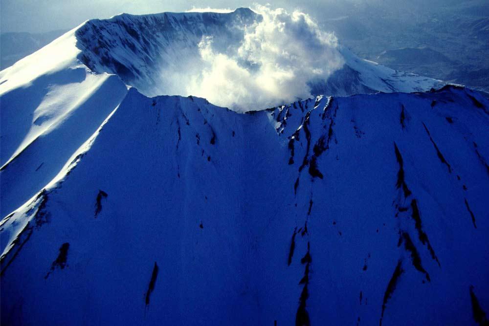 11-22_volcano-hikes_st-helens