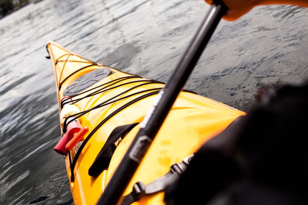 kayaking-puget-sound